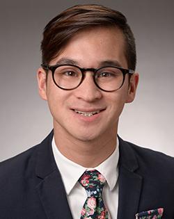 LL Profile Pic - Mario H Nguyen